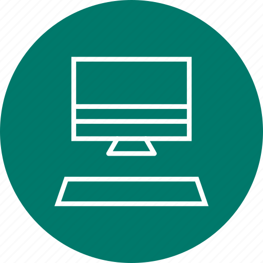 copy, documents, files, folder, note, paper, text icon