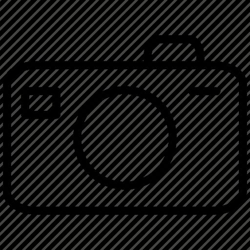 camera, equipment, journalist, kit, lens, photo, photography, pictures, professionla, studio, zoom icon