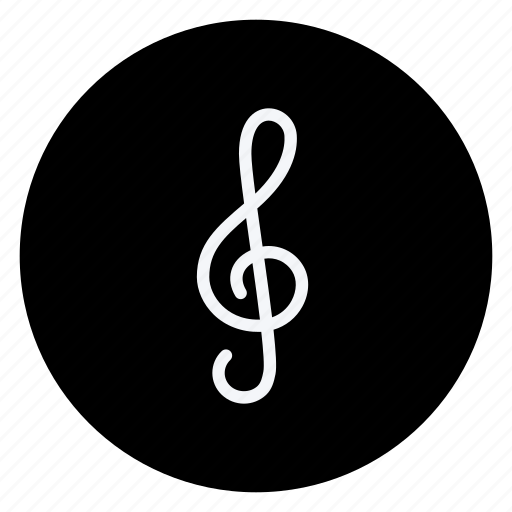 audio, media, multimedia, music, music note, photography, video icon