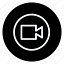 media, multimedia, music, photography, video, camera, video camera