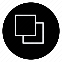 audio, media, multimedia, multitab, music, photography, tab icon