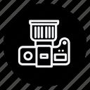 audio, media, multimedia, music, photography, video, camera