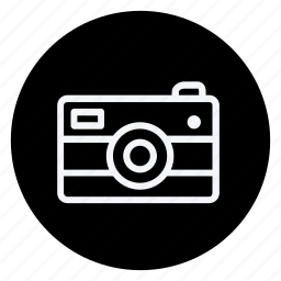 camera, media, multimedia, photo, photography, picture, video icon