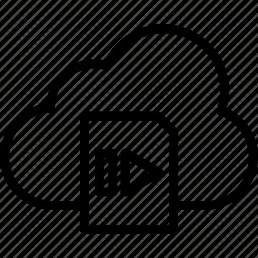 Arrow, forward, interface, multimedia, skip, ui icon - Download on Iconfinder