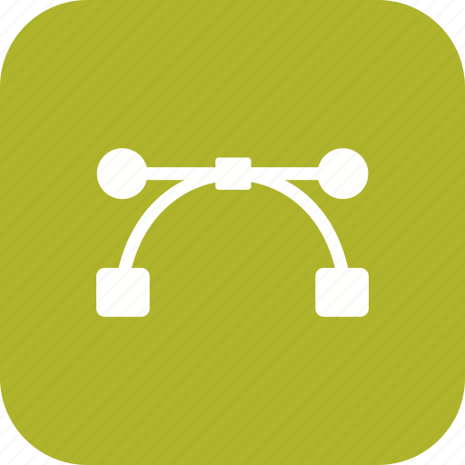 electric, future, machine, tool icon