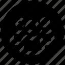 avatar, group, multimedia, people, profile, team, ui