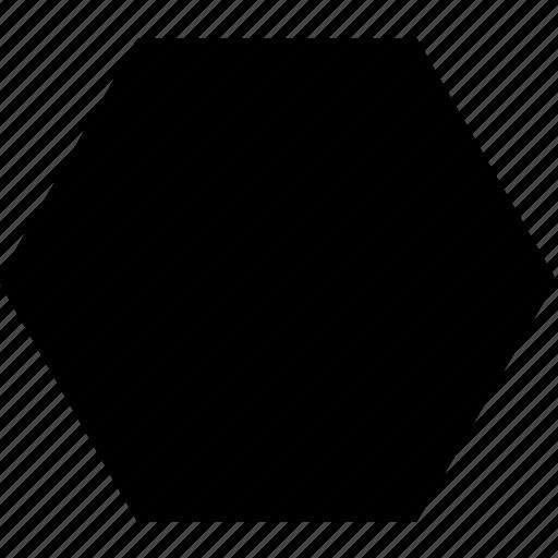 baru, design, draw, edition, polygon, tool icon