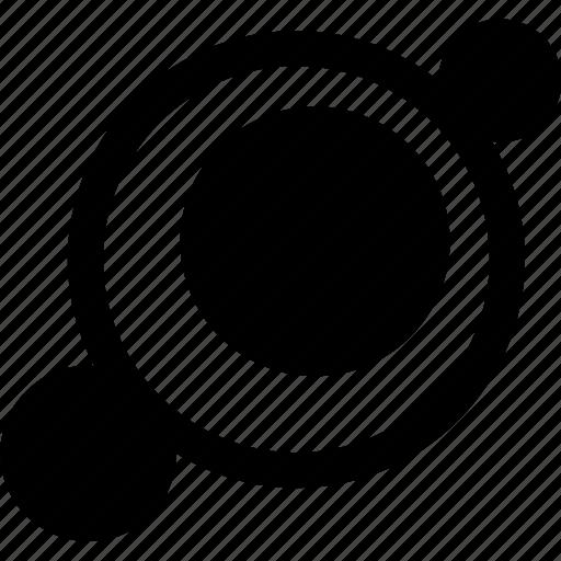 design, edition, flare, graphic, tool icon