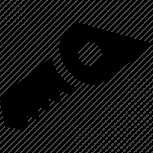 baru, creative, design, edit, graphic, knife, shape icon
