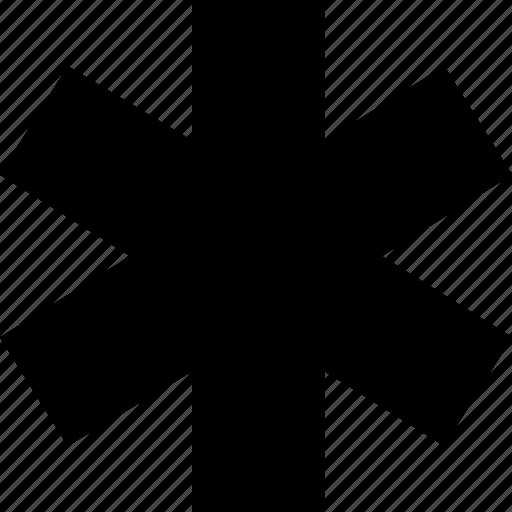ambulance, emergency, healt, logo icon
