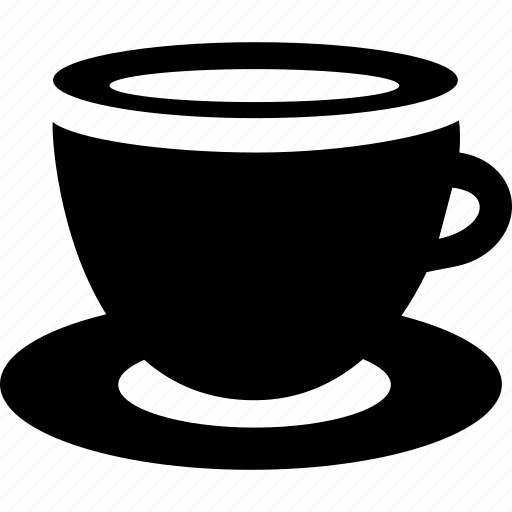 coffe, cup, drink, tea, water icon