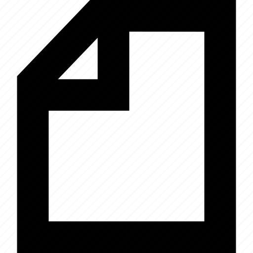 data files, documen, file, letter icon