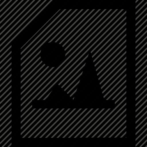 documen, file, folder, photo, png icon