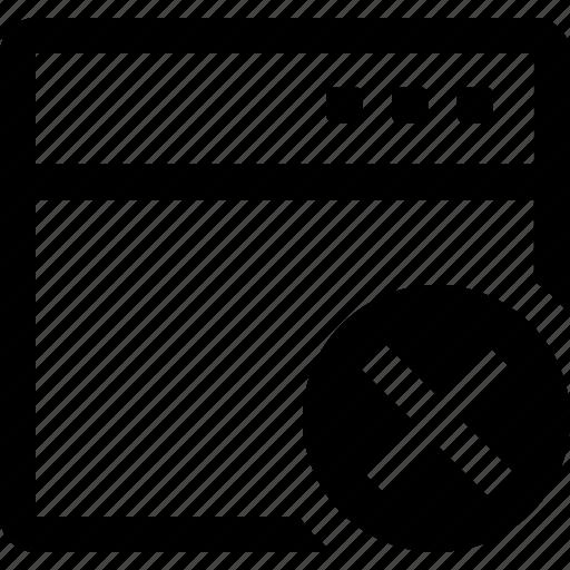 coding, document, file, folder, taskbar icon