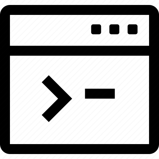 coding, file, folder, taskbar icon