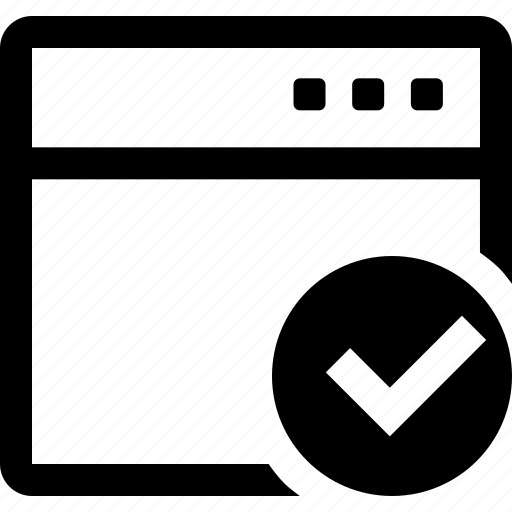 document, file, folder, success, taskbar icon