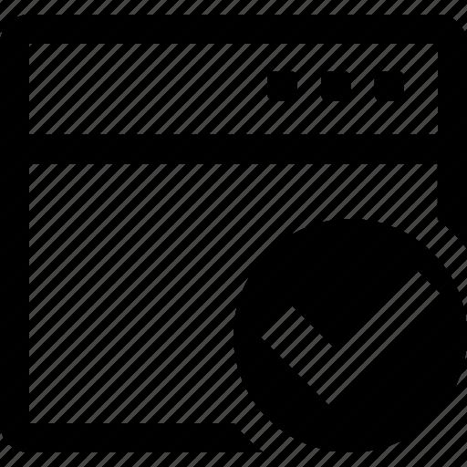 file, folder, success, taskbar icon