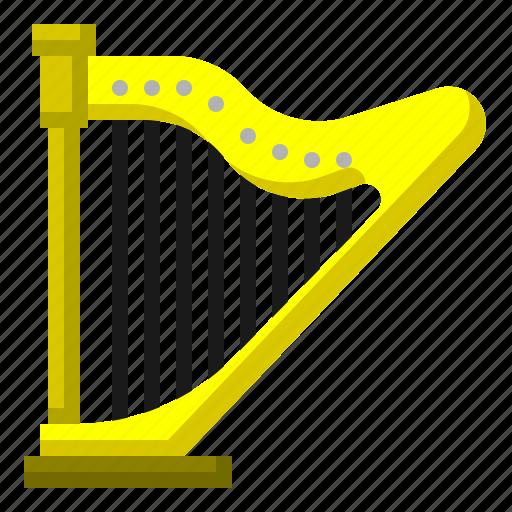 Buy A Harp >> Music By Luke Taibai