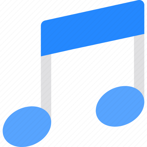 chord, compose, music, note, song icon