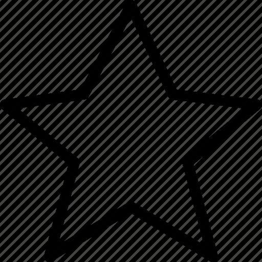 favorite, heart, like, star icon
