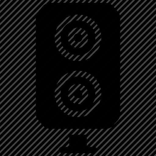 loudspeaker, output device, sound, sound speaker, volume icon