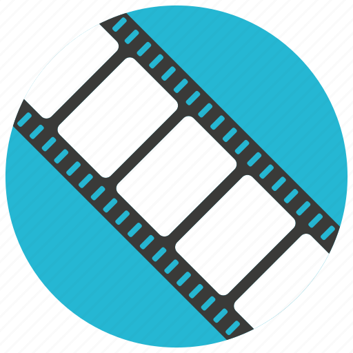 entertainment, film, movies, music icon