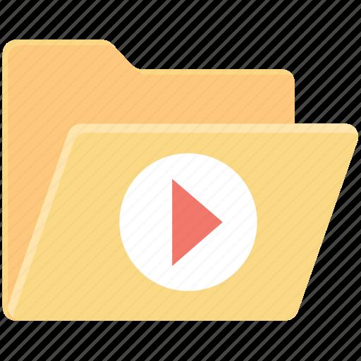 audio files, music album, music files, music folder, soundtracks icon