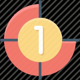 cinema, film countdown, film counter, movie countdown, movie starting icon