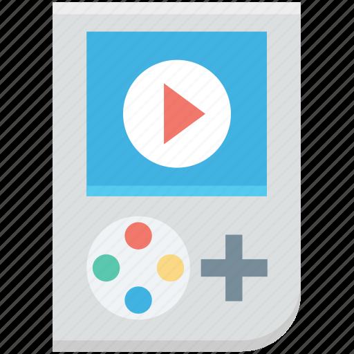 earphones, ipod mini, music, music player, walkman icon