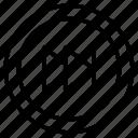 forward, arrows, multimedia, player