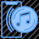 device, mixer, music, record, sound, stereo, studio