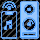 mixer, music, record, sound, stereo, studio, system