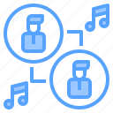 mixer, music, record, sound, stereo, studio, user