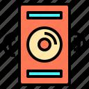 mixer, music, record, sound, speakers, stereo, studio