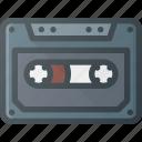 audio, music, retro, casette