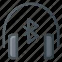 wireless, bluetuth, heardset, heradphone, bluetooth