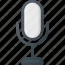 input, mic, microphone, sound, voice