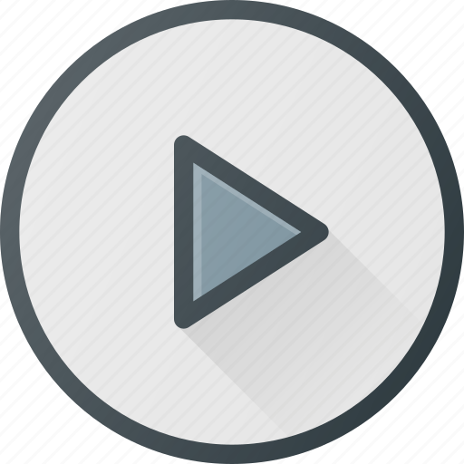 Interface, music, play, sound icon - Download on Iconfinder