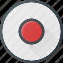 audio, interface, music, record, sound