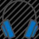 headphone, audio, earbuds, earphones, headset