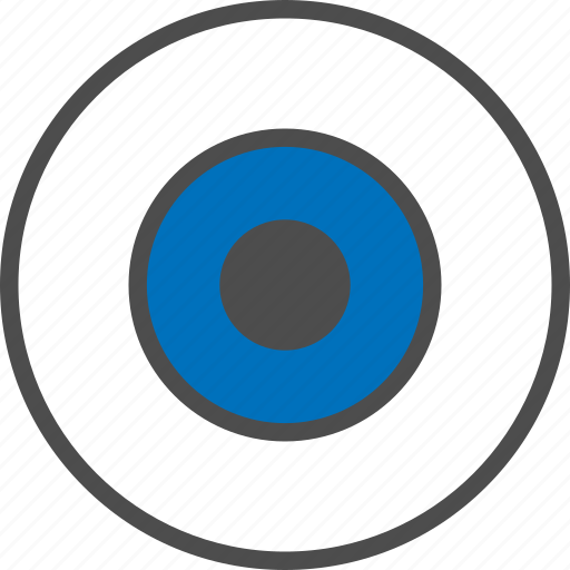audio, communication, media, multimedia, music, sound, volume icon