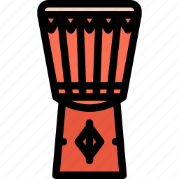 band, djembe, drum, music, musical instrument, musical style, subculture icon