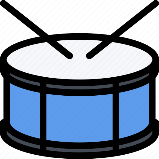band, drum, music, musical instrument, musical style, subculture icon