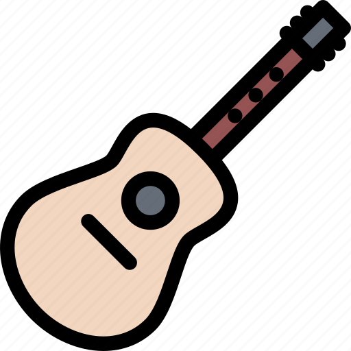 band, guitar, music, musical instrument, musical style, subculture icon