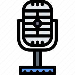 band, microphone, music, musical instrument, musical style, subculture icon