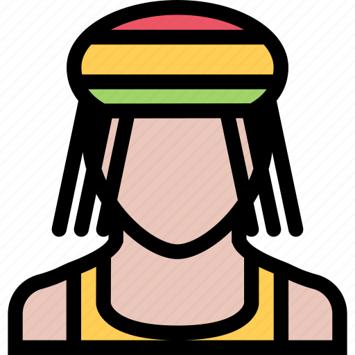 band, music, musical instrument, musical style, rastafarian, subculture icon
