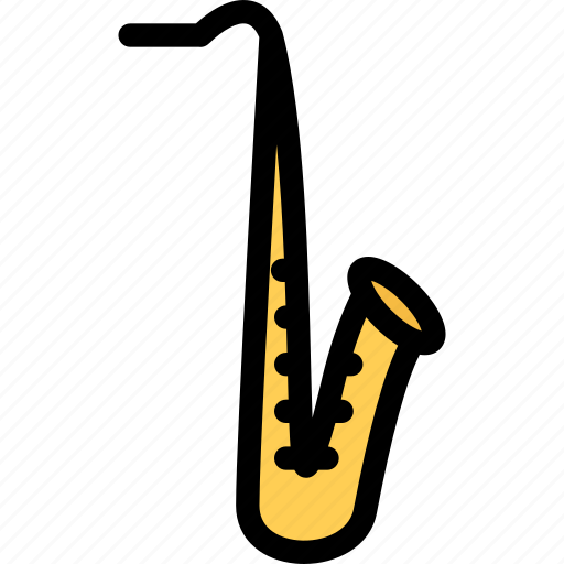 band, music, musical instrument, musical style, saxophone, subculture icon