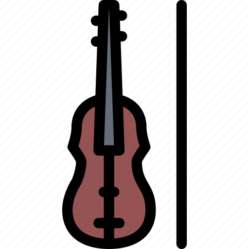 band, music, musical instrument, musical style, subculture, violin icon