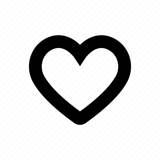 Favorites, heart, like, love, music controls icon - Download on Iconfinder