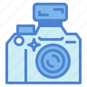camera, photo, photograph, photography icon